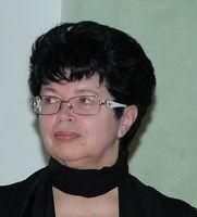 Световая Галина Геннадьевна - секретарь